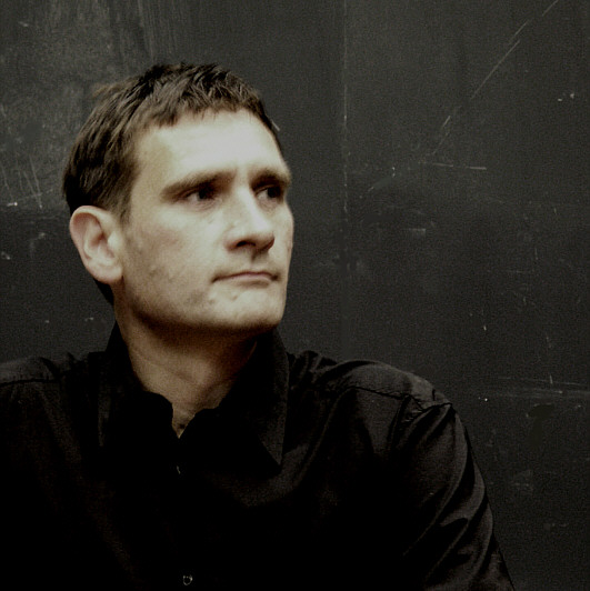 Matthias Dressler